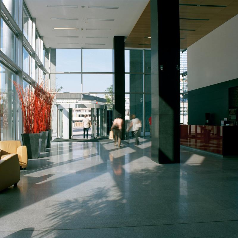 OeRAG-Facility-Management-OeFM_2129.jpg