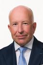 Ihr Ansprechpartner Ing.Mag.(FH) Peter Scharinger