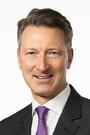 Ihr Ansprechpartner Ing. Thomas Tischler, MSc